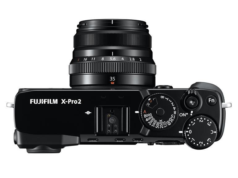 fujifilm-x-pro2-top