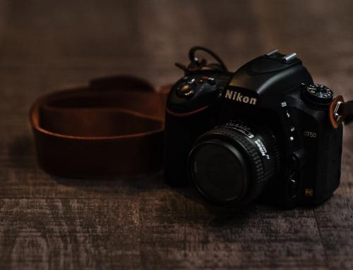Canon 5DIII VS Nikon D750