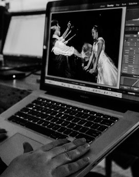 coaching para fotógrafo