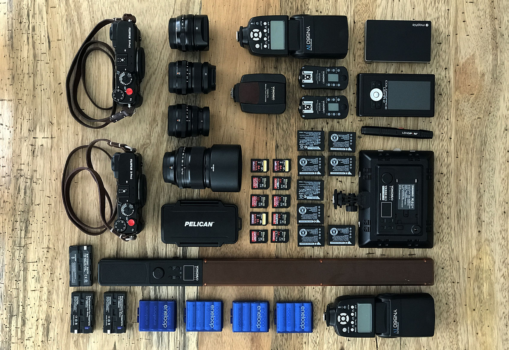 equipamentos renato dpaula fotografia de casamento e familia