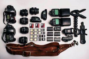 equipamentos-nei-bernardes