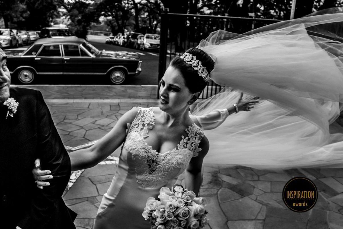 nei bernardes casamento