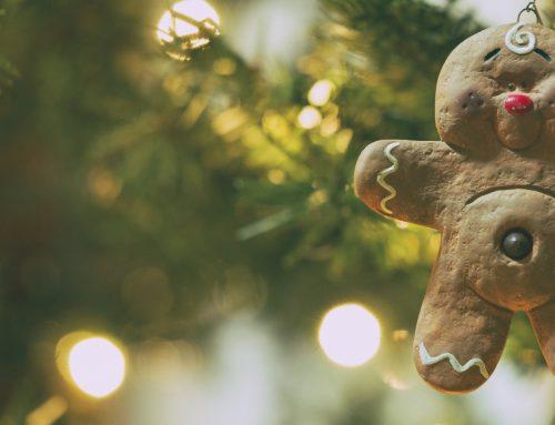 5 dicas para arrasar com suas fotos de Natal